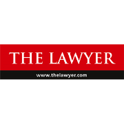The Lawyer Podcast