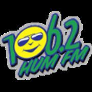 Hum FM - 106.2 FM - Rawalpindi, Pakistan