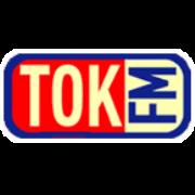 Tok FM - 97.4 FM - Lodz, Poland
