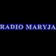 Radio Maryja - 88.3 FM - Lodz, Poland