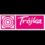 PR 3 Polskie Radio - PR3 Trojka - 103.8 FM - Lodz, Poland