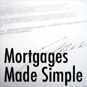 Pay off Your Mortgage Faster - September 3, 2009