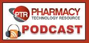Pharmacy Technology Resource Podacst