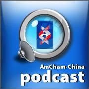 AmCham-China