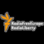 Радио Свобода - Radio Svoboda - 1044 AM - Moscow, Russia
