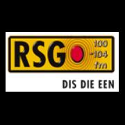 Radio Sonder Grense - 100.8 FM - Durban, South Africa