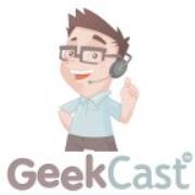 GeekCast.fm