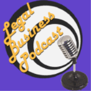 Legal Business Podcast