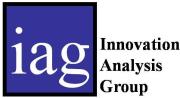 IAGblog Podcasts