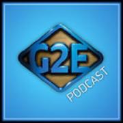G2E Free Podcasts