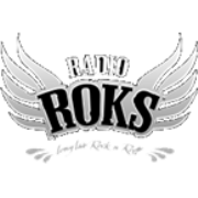 Radio Roks - Radio ROKS - 106.8 FM - Donetsk, Ukraine