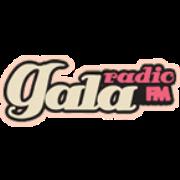 Gala Radio 100 FM - 100.0 FM - Kiev, Ukraine
