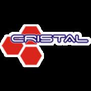 CX147 - Radio Cristal - 1470 AM - Montevideo, Uruguay