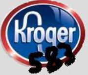 Kroger 583