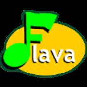 Flava FM - 87.7 FM - Kitwe, Zambia