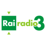 RAI Radio 3 - 99.9 FM - Roma, Italy