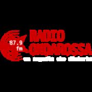 Radio Onda Rossa - 87.9 FM - Roma, Italy