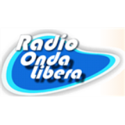 Radio Onda Libera - 97.1 FM - Roma, Italy