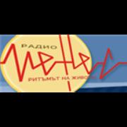 Menes Radio - 103.8 FM - Silistra, Bulgaria