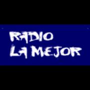 Radio La Mejor - 91.3 FM - Santiago, Chile