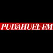 Pudahuel FM - 90.5 FM - Santiago, Chile