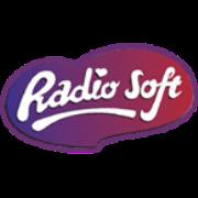 Radio Soft - Copenhagen, Denmark