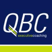 QBC Podcast on Employee Engagement