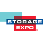 Storage Expo Podcast