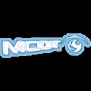 MCOT Uttaradit - 98.50 FM - Uttaradit, Thailand