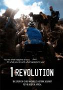 1 Revolution