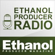 Ethanol Producer Radio