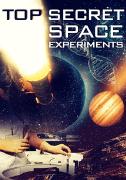 Top Secret Space Experiments