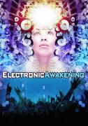 Electronic Awakening
