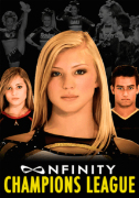 Nfinity Champions League 2014