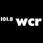 WCR - 101.8 FM - Birmingham, UK