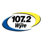 The Wyre - 107.2 FM - Birmingham, UK