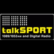 talkSPORT - 1053 AM - Birmingham, UK