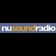 NuSound Radio - 92.0 FM - Birmingham, UK