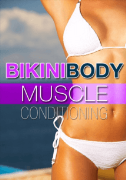 Bikini Body - Muscle Conditioning