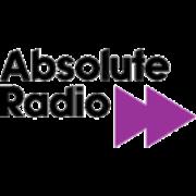 Absolute Radio - 1215 AM - Belfast, UK