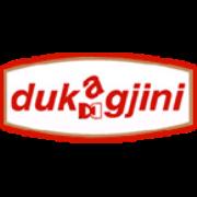 Radio Dukagjini - 99.7 FM - Pec, Serbia