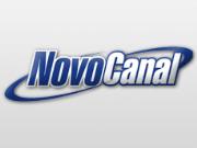 Novo Canal - Brazil - Live TV