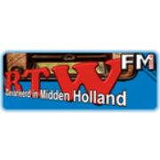 RTW FM - 105.8 FM - Waddinxveen, Netherlands