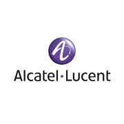 Alcatel-Lucent - A Connected Social Media Showcase