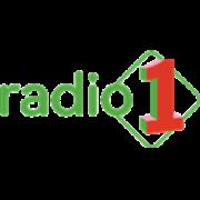 Radio 1 - 98.9 FM - Lopik, Netherlands