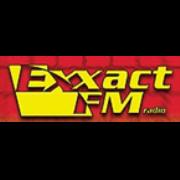 Exxact FM - 106.4 FM - Barendrecht, Netherlands