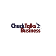 Chuck Smith | Blog Talk Radio Feed