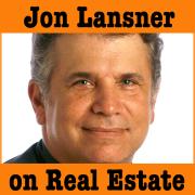 Jonathan Lansner | Blog Talk Radio Feed