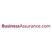 Supply Chain on BusinessAssurance.com