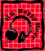 Steve Boese   Blog Talk Radio Feed